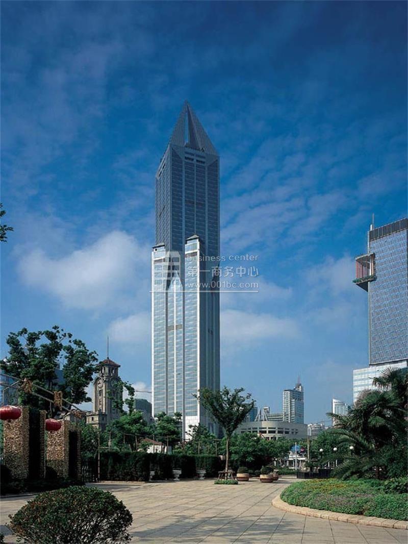 明天广场联合办公、共享办公(上海黄浦联合办公、人民广场共享办公)_上海创意园