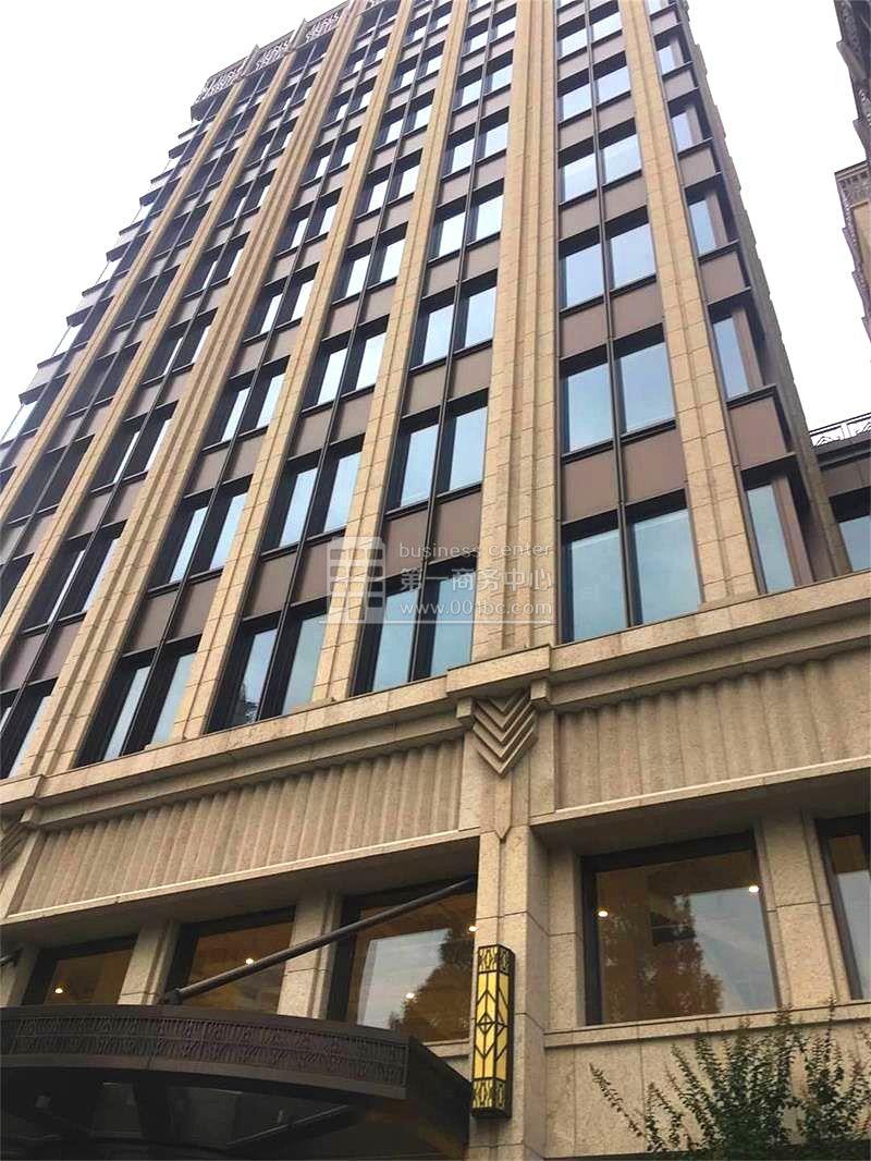 富汇大厦联合办公、共享办公(上海浦东联合办公、八佰伴共享办公)_上海创意园