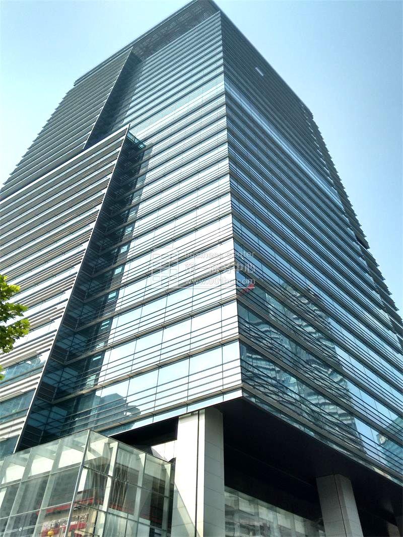 金砖大厦联合办公、共享办公(上海浦东联合办公、陆家嘴共享办公)_上海创意园