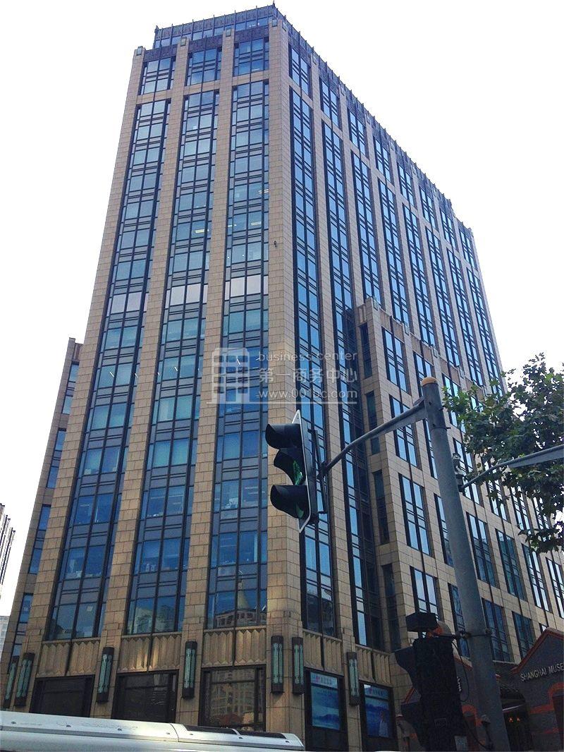 企业天地一座联合办公、共享办公(上海黄浦联合办公、新天地共享办公)_上海创意园