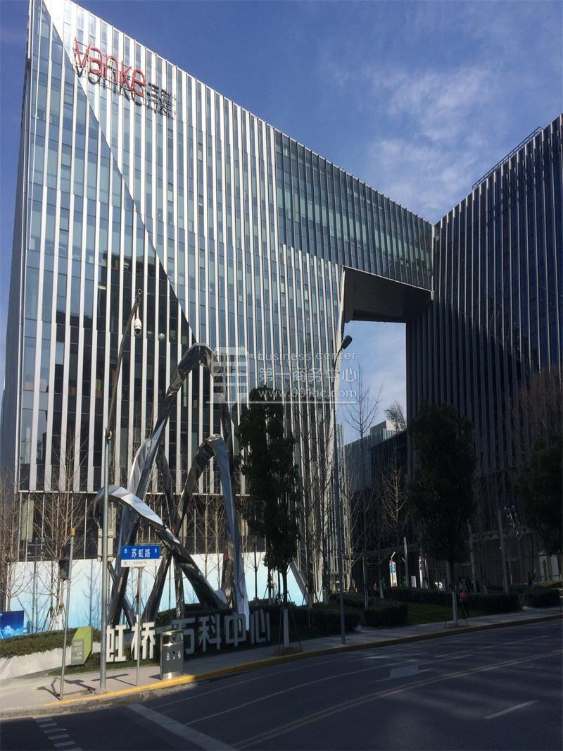 上海火車站南廣場坐地鐵去閔行區吳中路607號怎么去